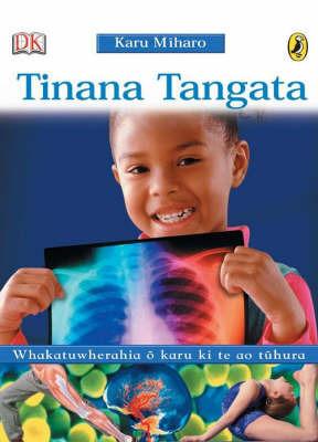 Tinana Tangata