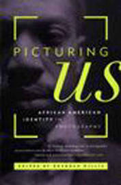 Picturing Us image