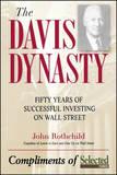 The Davis Dynasty by John Rothchild