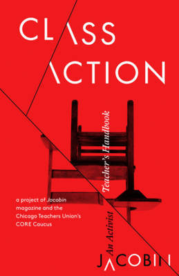 Class Action by Jacobin Magazine image