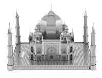 Metal Earth ICONX: Taj Mahal - Model Kit