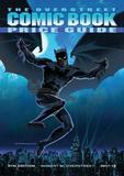 The Overstreet Comic Book Price Guide: Volume 47 by Robert M Overstreet