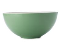 Maxwell & Williams Colour Basics Salad Bowl (Green)