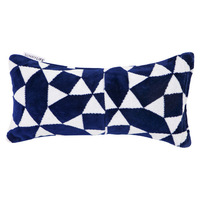 Sunnylife Beach Pillow - Andaman