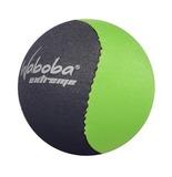 Waboba: Extreme Ball - Black/Green