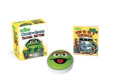 Sesame Street: Bath Time Kit by Sesame Workshop