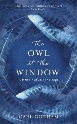 The Owl at the Window by Carl Gorham image