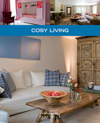 Cosy Living by Wim Pauwels image
