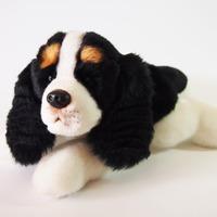 Dog: Coco King Charles 25Cm