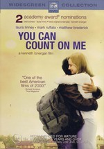 You Can Count On Me on DVD