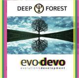 Evo Devo (2LP) by Deep Forest