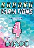 Sudoku Variations by djape