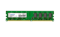 2GB ADATA DDR2 800 240pin Unbuffered-DIMM