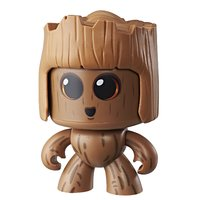 Marvel: Mighty Muggs Figure - Groot
