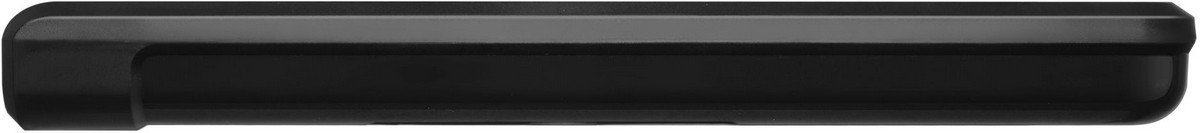 "ADATA DashDrive HV620S 2.5"" USB 3.1 1TB External HDD Black image"