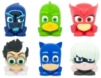 Mash'ems: PJ Masks - Mini-figure (Blind Box)