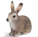 Schleich: Wild Rabbit
