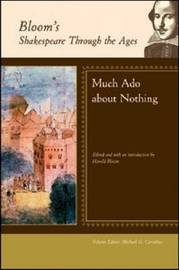 Much Ado About Nothing - William Shakespeare image