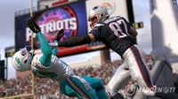 Madden NFL 17 for PS4 image