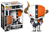 Destiny - Lord Shaxx Pop! Vinyl Figure