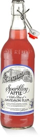 Bickfords & Sons Sparkling Apple with Davidson Plum (700ml)