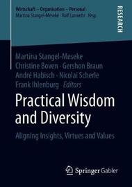 Practical Wisdom and Diversity