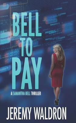Bell to Pay by Jeremy Waldron image