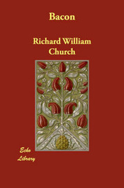 Bacon by Richard William Church image