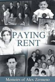 Paying Rent by Alex Zermeno