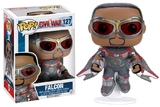Captain America 3 - Falcon Pop! Vinyl Figure