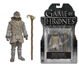 "Game of Thrones: Lord of Bones - 3.75"" Action Figure"