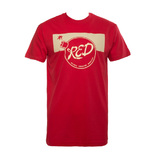 Team Fortress 2 RED T-Shirt (Large)