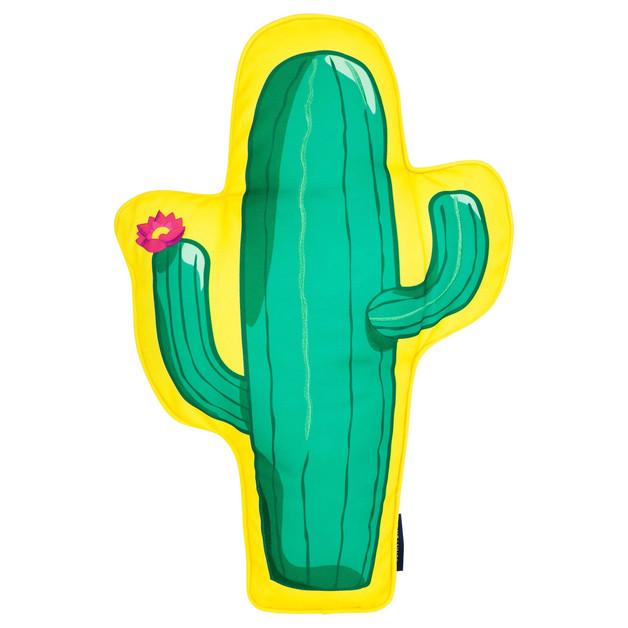Sunnylife Indoor/Outdoor Cushion - Cactus