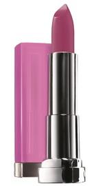 Maybelline Color Sensational Rebel Bloom Lip Color - Orchid Ecolor Showtasy
