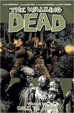 The Walking Dead Volume 26 by Robert Kirkman