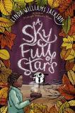 Sky Full of Stars by ,Linda,William Jackson