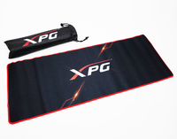 XPG Mouse Mat
