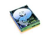 Western Digital WD Single 7200rpm 400GB 16MB SATA2 Carviar Raid Ed Internal Drive
