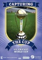 Capturing the Cup (4 Disc Set) on DVD