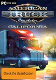 American Truck Simulator for PC Games