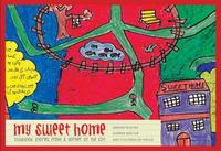 My Sweet Home by Samina Mishra image