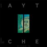 Aytche by Joseph Shabason