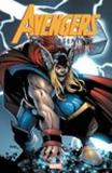 Avengers: The Initiative - The Complete Collection Vol. 2 by Christos Gage