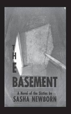 The Basement by Sasha Newborn image