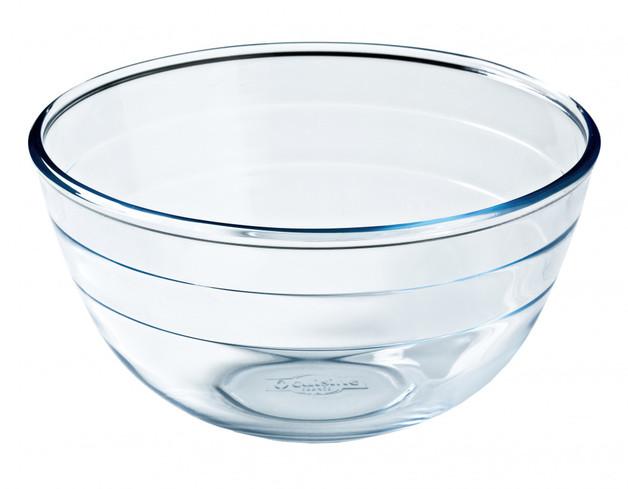 Ocuisine: Mixing Bowl (21cm)