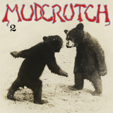 2 (LP) [180g] by Mudcrutch