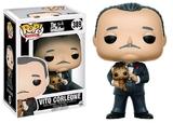The Godfather - Vito Corleone Pop! Vinyl Figure