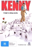Kenny on DVD