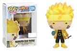 Naruto - Naruto Six Path (Glow) Pop! Vinyl Figure