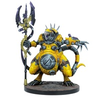Warpath: Veer-myn Brood Mother